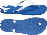 Adidas Adi Sun bluebird/running white