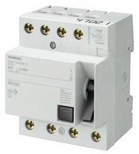 Siemens 5SM3646-8KK12