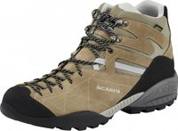 Scarpa Daylite GTX Men quartz/pepper
