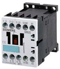 Siemens 3RT1016-1AB01-1AA0