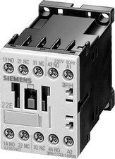 Siemens 3RH1131-1AP00-1AA0