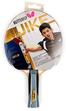 Butterfly Zhang Jike Gold Edition