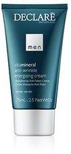 Declaré Vitamineral Anti-Wrinkle Energizing Cream (75 ml)