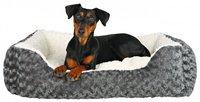 Trixie Hundebett Kaline (50 x 40 cm)