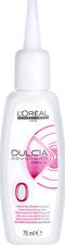 Loreal Dulcia Well Lotion (75 ml)