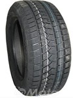 Hifly Tyre WIN TURI 212 205/55 R17 95H