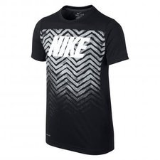 Nike Hyperspeed Graphic 2