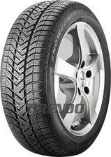 Pirelli W 190 Snowcontrol III 175/65 R15 84H