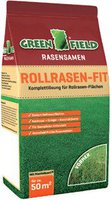 Greenfield Rollrasen-Fit 3,0 kg