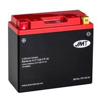JMT Lithium HJT12B-FP