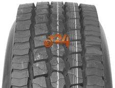 Goodyear Ultra Grip WTS 315/80 R22.5 156/150K (154/150L)