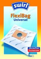 Swirl Flexibag Universal 206506