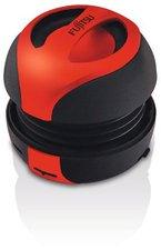 Fujitsu Mobile Bluetooth Communication Speaker (S26391-F7128-L700)