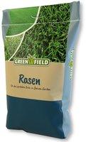 Greenfield Rasensamen Sport & Spiel 10 kg für 500 m²