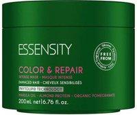 Schwarzkopf Essensity Color & Moisture Intense Treatment (200 ml)