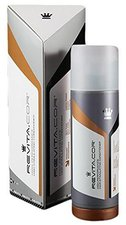 DS Laboratories Revita.Cor High Performance Hair Growth Stimulating Conditioner (100 ml)