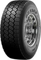 Dunlop SP 282 385/65 R22.5 160/158 J/K