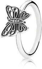 Pandora Schmetterlingsring (190901CZ)