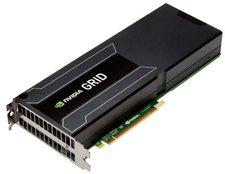 Cisco Systems GRID K1 16384MB GDDR3