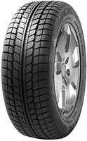 Fortuna Winter 215/40 R17 87V