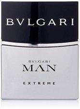 Bulgari / Bvlgari Man Extreme Eau de Toilette (30 ml)