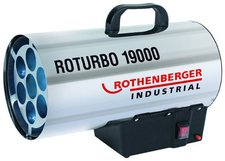Rothenberger Roturbo 19000