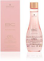 Schwarzkopf Bonacure Oil Miracle Rose Treatment (100 ml)