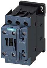 Siemens 3RT2025-1AP00-1AA0
