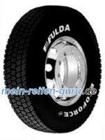 Fulda EcoForce 315/60 R22.5 152/148L