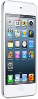 Apple iPod touch 5G 32GB weiß