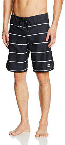 Billabong Habit Vice Boardshorts