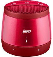 HDMX Audio Jam Touch