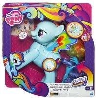 My Little Pony A5905