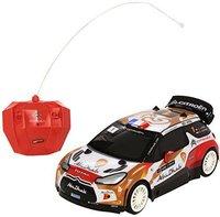Mondo Motors Citroën DS3 WRC RTR (63208)