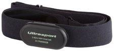 Ultrasport 2.4GHz HRM Brustgurt