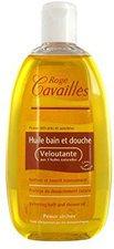 Rogé Cavaillès Velveting bath and shower oil (500 ml)