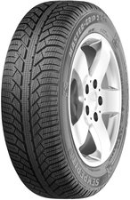 Semperit Master-Grip 2 155/60 R15 74T