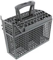 AEG Electrolux Besteckkorb (1118401700)