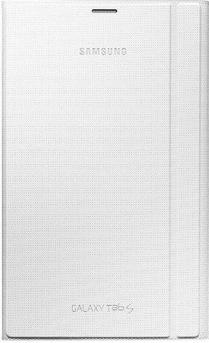 Samsung Book Cover (Galaxy Tab S 8.4)