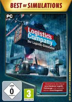 Logistics Company (PC)