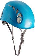 Petzl Elios blau 53-61 cm