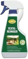 Consul Textilreiniger (500 ml)