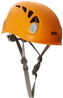 Petzl Elios orange 53-61 cm