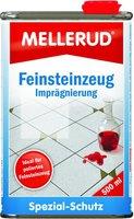 Mellerud Feinsteinzeug Imprägnierung (500 ml)