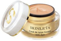 Sisley Cosmetic Skinleya Foundation - 40 Natural Glow (30 ml)