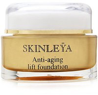 Sisley Cosmetic Skinleya Foundation - 50 Biscuit (30 ml)