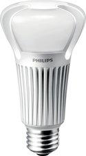 Philips MASTER LEDbulb D 18-100W E27 827 A67
