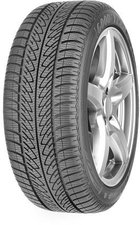 Goodyear UltraGrip 8 Performance 205/60 R16 92H