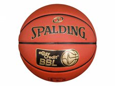 Spalding BEKO BBL TF 1000 Legacy