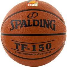 Spalding TF 150 DBB